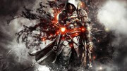 Assassins Creed 4 Black Flag HD