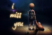 I Miss You 4